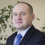 Mariusz Bęcławski